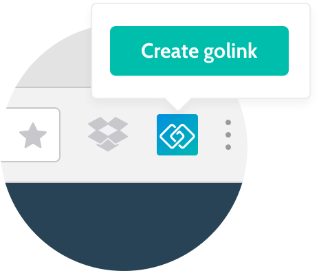 Golink Browser Extension