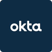 GoLinks Single-Sign-On Okta