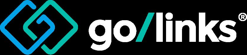 GoLinks® Logo